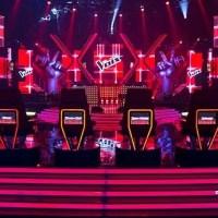 La Voix: Le grand retour d'Ariane Moffatt