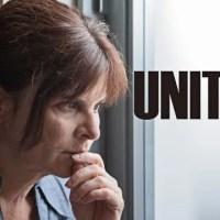 Unité 9: La saison 4 débute bientôt