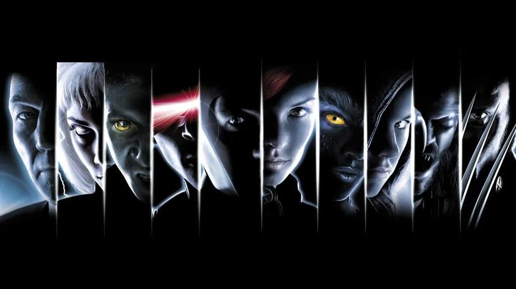 Super Bowl: X-Men Apocalypse, Captain America, Deadpool, tout les trailers