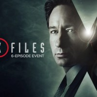 The X-Files 2016 : à peine renippé