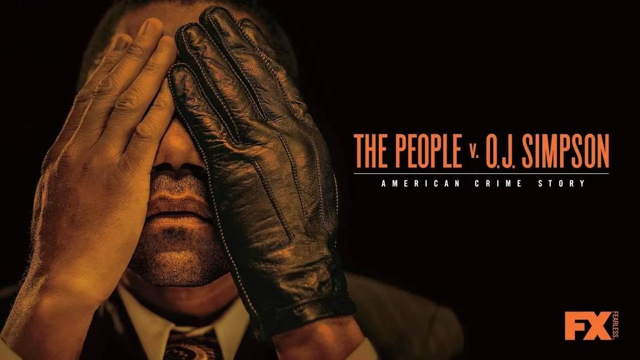 American Crime Story: Netflix va diffuser la série FX
