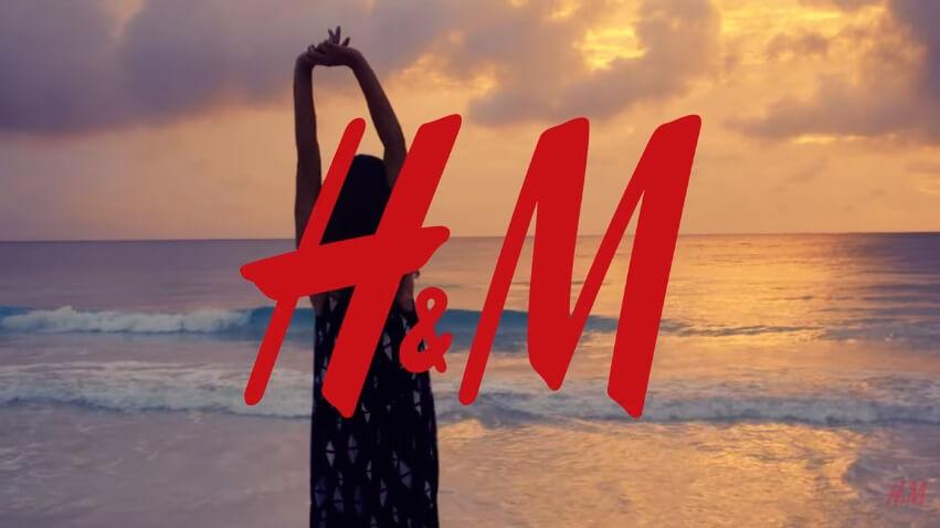 H&M-Forever-Summer-2016-Song