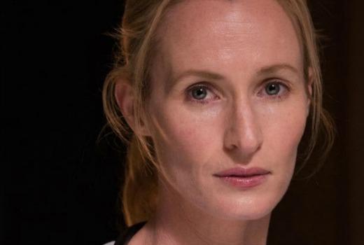 Genevieve O Reilly Joins James Nesbitt Murder Drama Tv