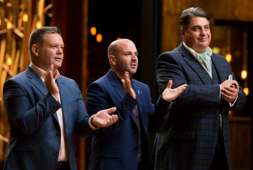 MasterChef Australia-Season 8-Episode61-1