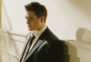 MichaelBuble-03-big