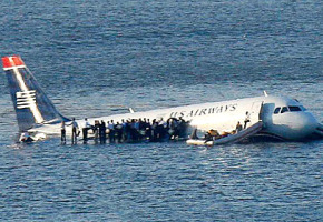 hudson_airplane_crash_2