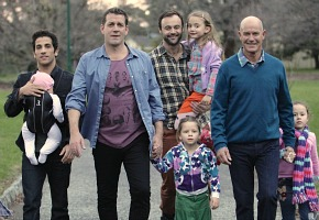 _media_59324_House Husbands 770