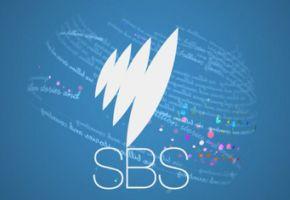 sbs-id5