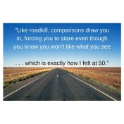 comparisons are like roadkill