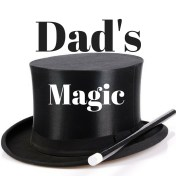 Dads-Magic