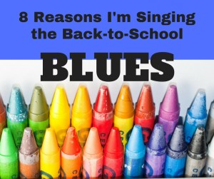 Back-to-School-Blues