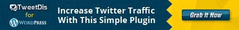 HOW CAN YOU MAKE MONEY ONLINE WITH TWITTER?