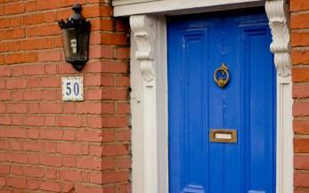 doors-7974