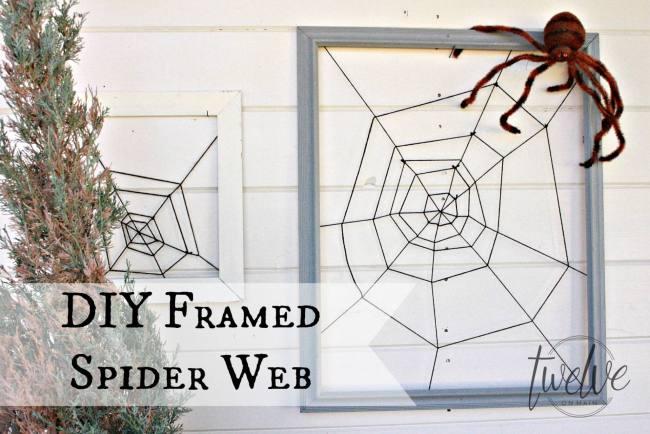 DIY-Framed-Spider-Web.jpg?resize=650%2C4