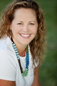Tammie Haveman