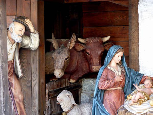 village-nativity-586795_1280