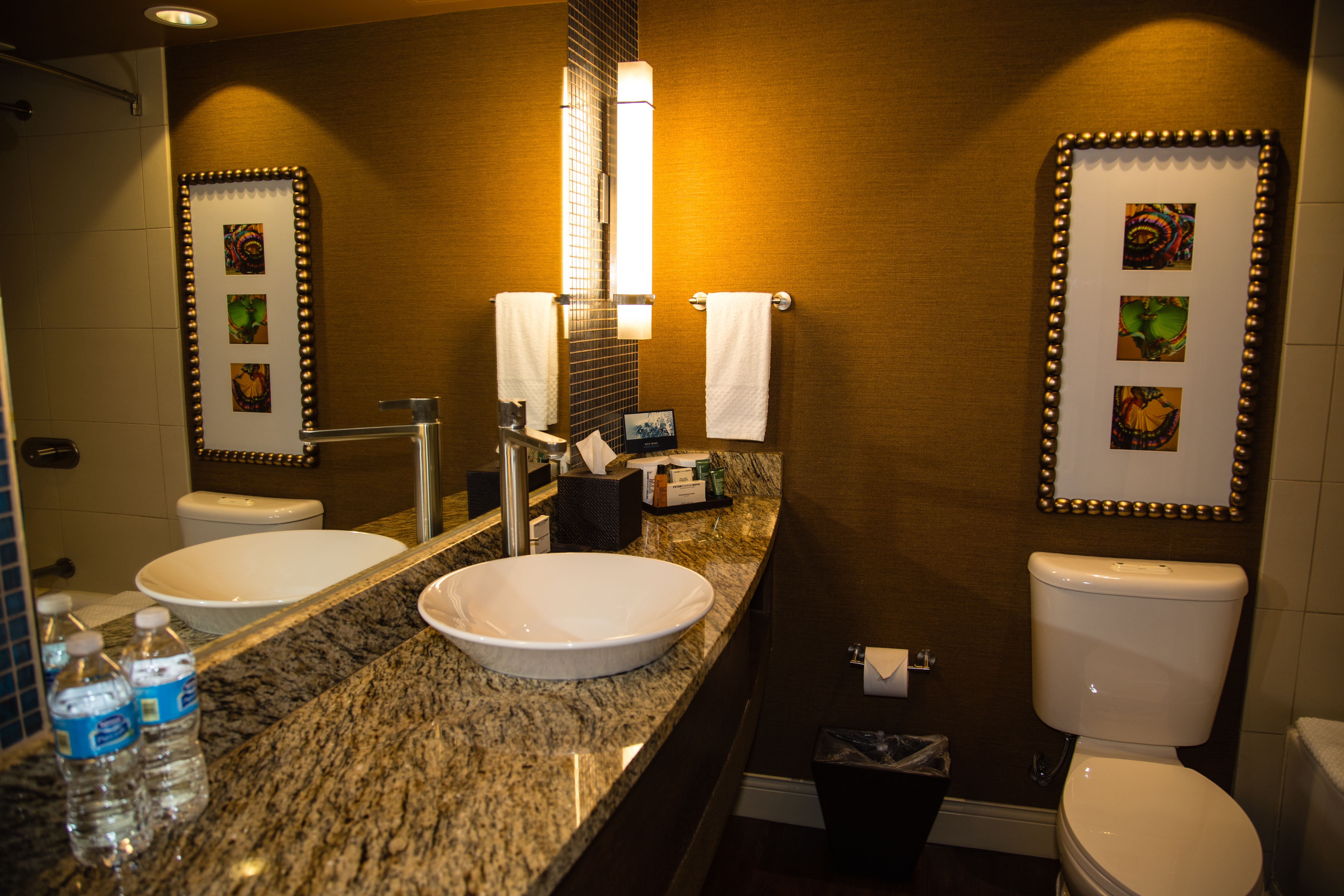 Bathroom Mirrors In San Antonio With Cool Images