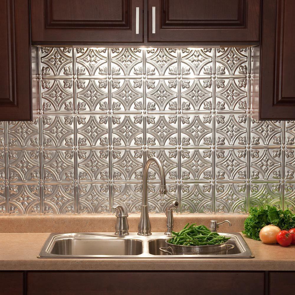 backsplash trends for include laser cut and mirrored tile backsplash kitchen Laser cut backsplash