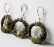 nest orniments