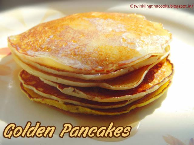 Golden-pancake-1