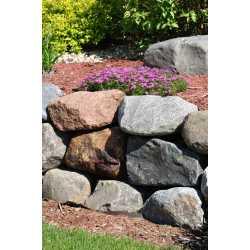 Plush Retaining Walls Easy Garden Wall Easy Garden Walkways Stone Retaining Wall Keep Your Ann Arbor Mi Garden Safe