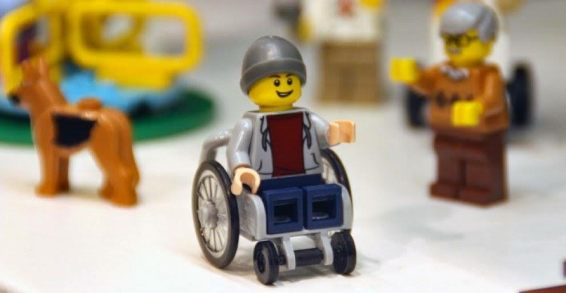 lego_toy_like_me
