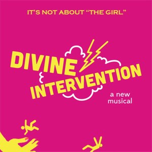 Divine_poster__final___22the_girl_22