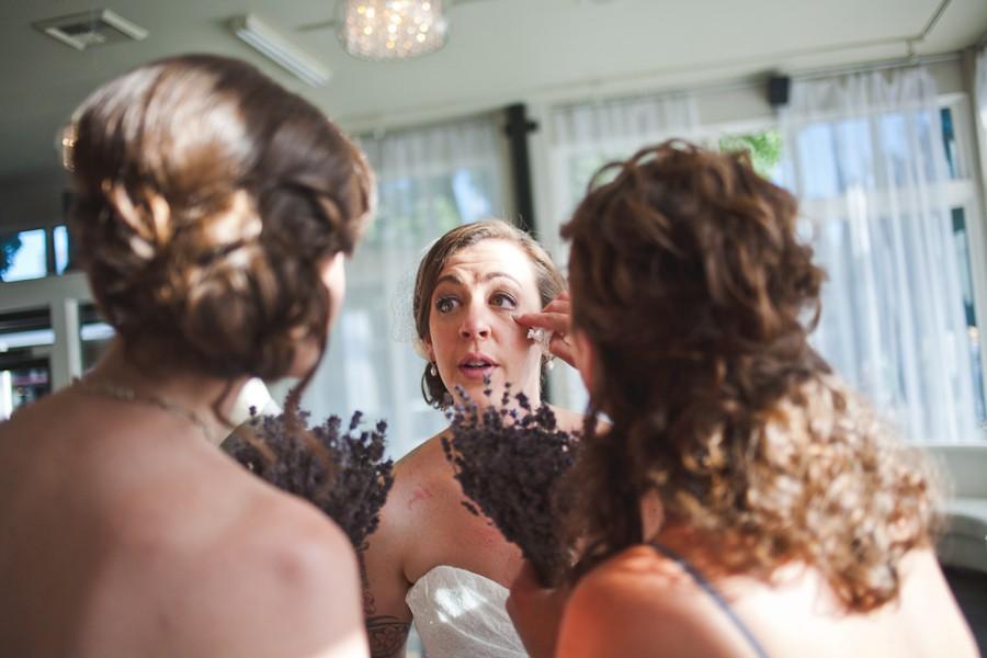 Ashley-Michael-Urban-Studio-Wedding-Portland-BethOlsonCreative-011