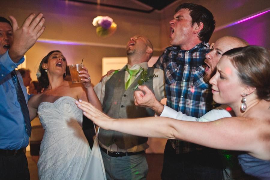 Ashley-Michael-Urban-Studio-Wedding-Portland-BethOlsonCreative-022