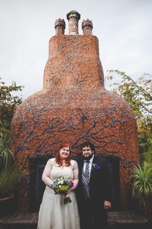 KL-Mcmenamins-Kennedy-School-Alternative-Portland-Wedding-Photographer-BethOlsonCreative-026