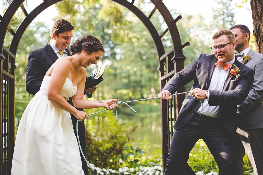 Melanie-Andrew-Bridal-Veil-Lakes-Wedding-103