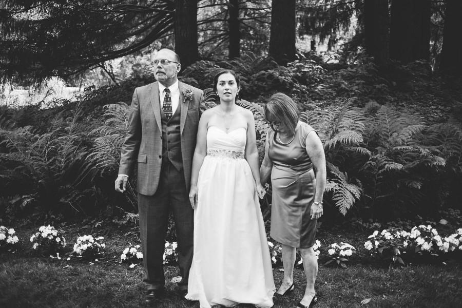 Melanie-Andrew-Bridal-Veil-Lakes-Wedding-77