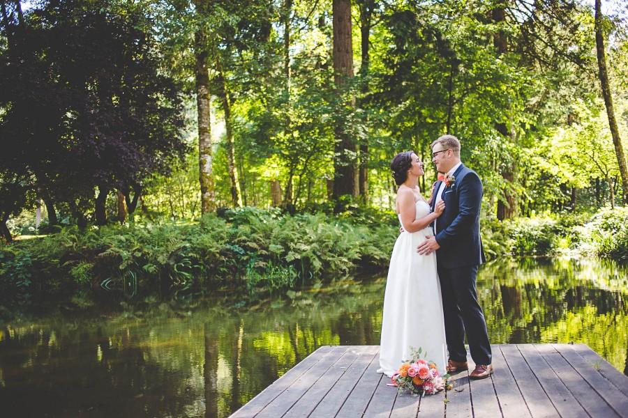 Melanie-Andrew-Bridal-Veil-Lakes-Wedding-79