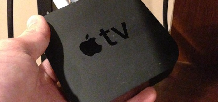 apple-tv-big