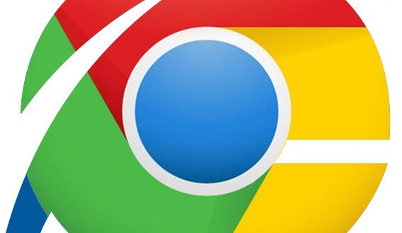 Chrome IE