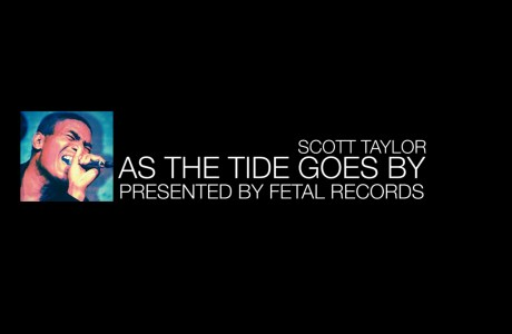 Scott_Taylor_As_The_Tide_Goes_By_Photo