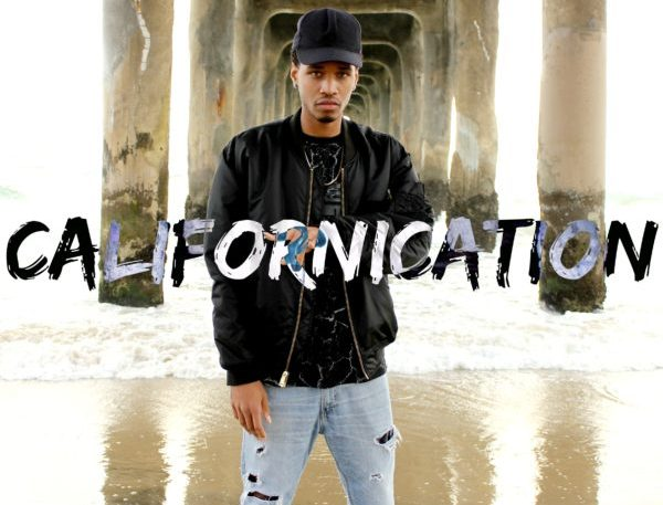 californication_album_cover_front