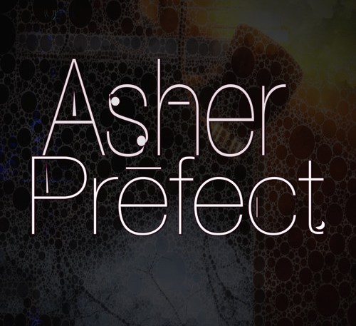 asher-perfect