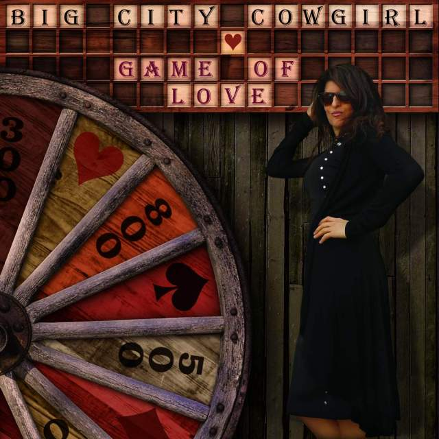 game_of_love_big_city_cowgirl