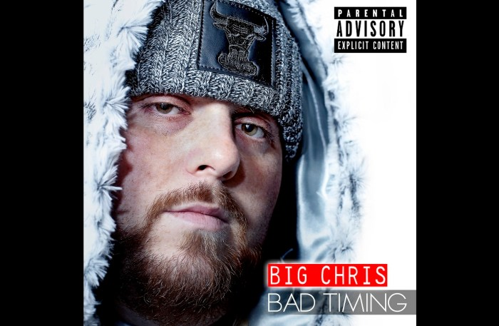 bad_time_album_cover