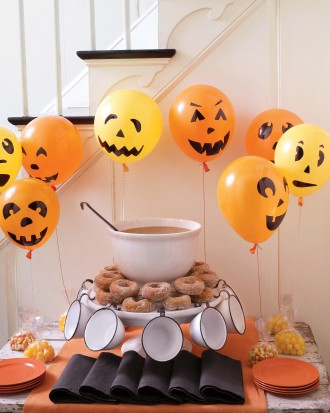 msd104470_hal09_pumpkinfaces_vert
