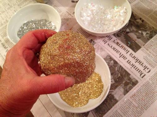 4-glitter