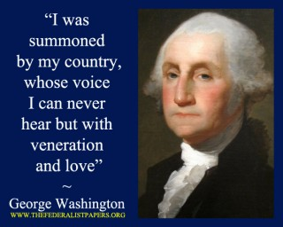 George-Washington-Veneration