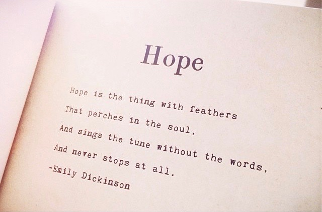 hope-quote (1)