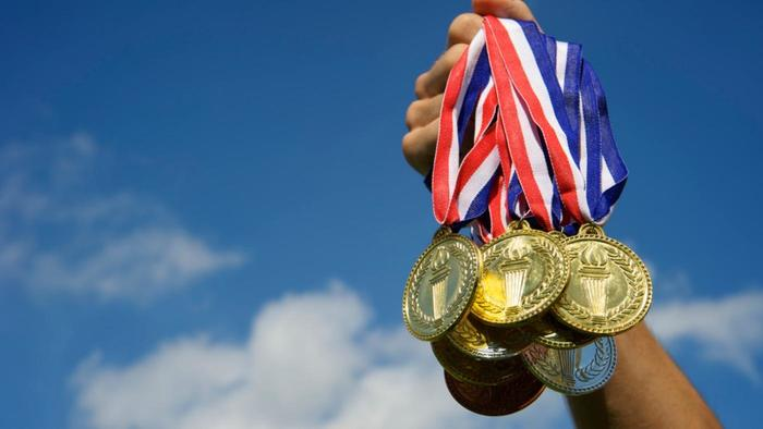 what-are-olympic-gold-medals-made-of_7f8d3dd0cefe19b5