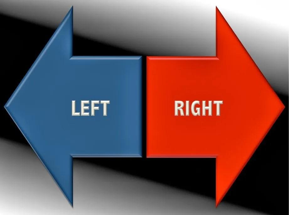 left-right-arrows
