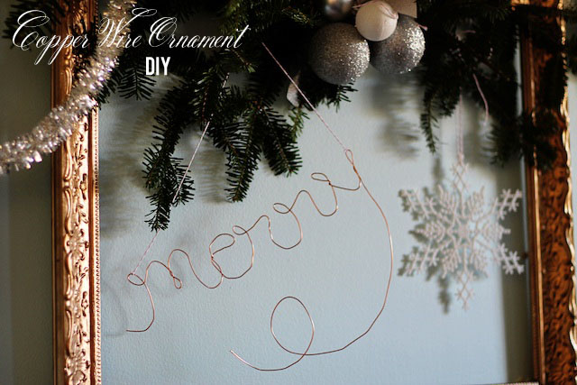 Copper Wire Ornament diy frame | Two Delighted_edited-1