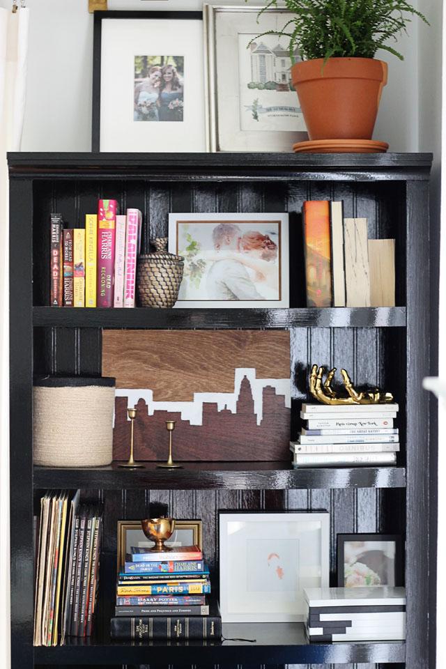 lacqueredbookcase2