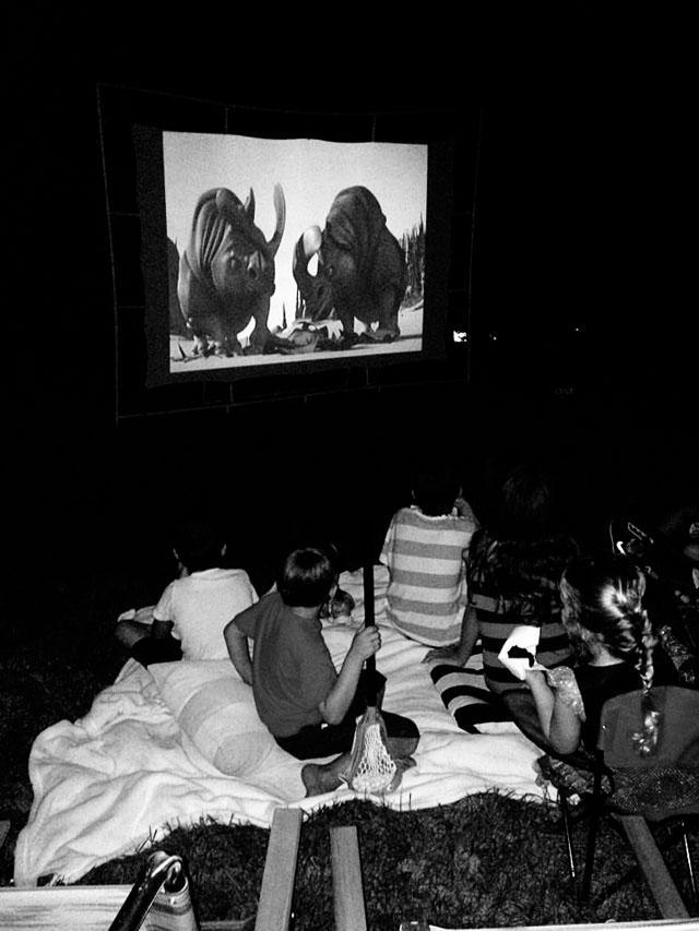 movienight7