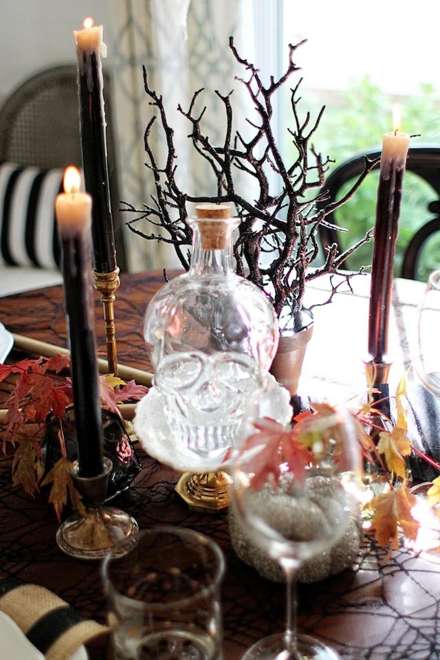 witch tabblescape close blog